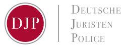 Deutsche Juristenpolice - Versicherungen für Anwälte und Kanzleien