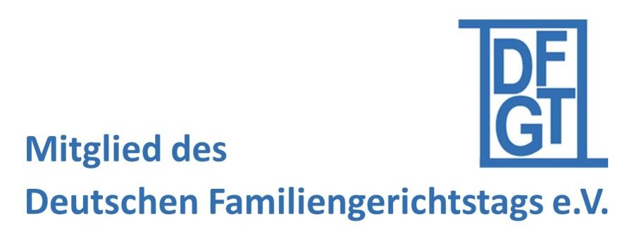 Kanzlei Ruetten Woithe In Hamburg Rechtslösungen Für Sie Ihr